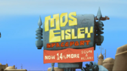 MosEisleySign