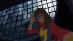 Ms Marvel Secret Wars 01