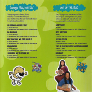PlayhouseDisney2booklet6
