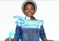 Ramon Reed Disney Channel Wand ID generic