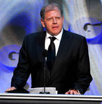 Robert Zemeckis 62nd DGA
