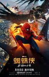 SMH Chinese Poster 11