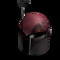 Sabine's Helmet (Roblox item)