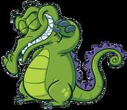 Swampygiggle