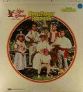 Swiss Family Robinson-front