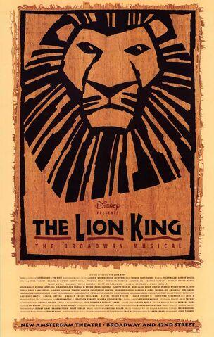 File:TLK Vintage Broadway Poster.jpg