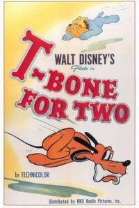 Tbonefor2