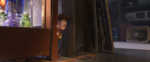 Toy Story 4 (25)