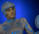 Tron (character)