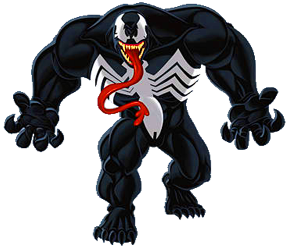 venom disney wiki fandom powered by wikia. Black Bedroom Furniture Sets. Home Design Ideas