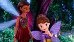 Undercover Fairies 19