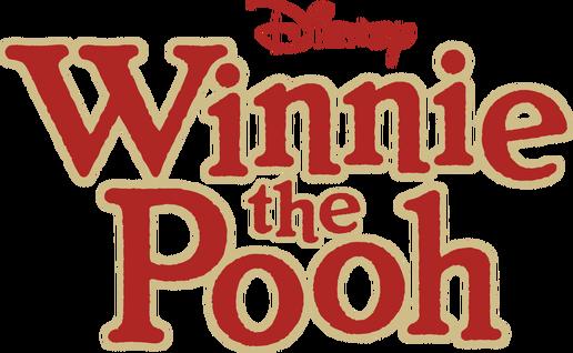 winnie the pooh franchise disney wiki fandom powered