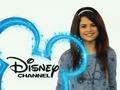 17. Selena Gomez ID (October 1, 2007-September 25, 2008)