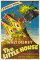 1952-maison-1.jpg