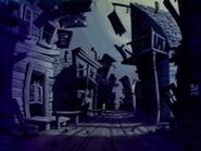 1960-mad-hermit-chimney-butte-08