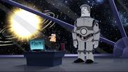 Alderaan'sdestructionpnf