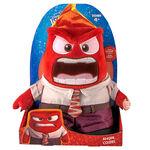 Anger Plush 1