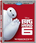 BIG-HERO-6-Box-Art1