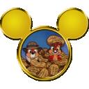 Badge-4620-6