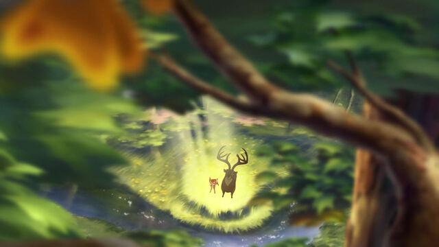 File:Bambi2-disneyscreencaps.com-7551.jpg