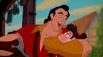 Beauty-and-the-beast-disneyscreencaps.com-499