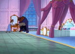 Belle-magical-world-disneyscreencaps.com-1445