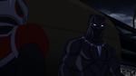 Black Panther Secret Wars 56.png
