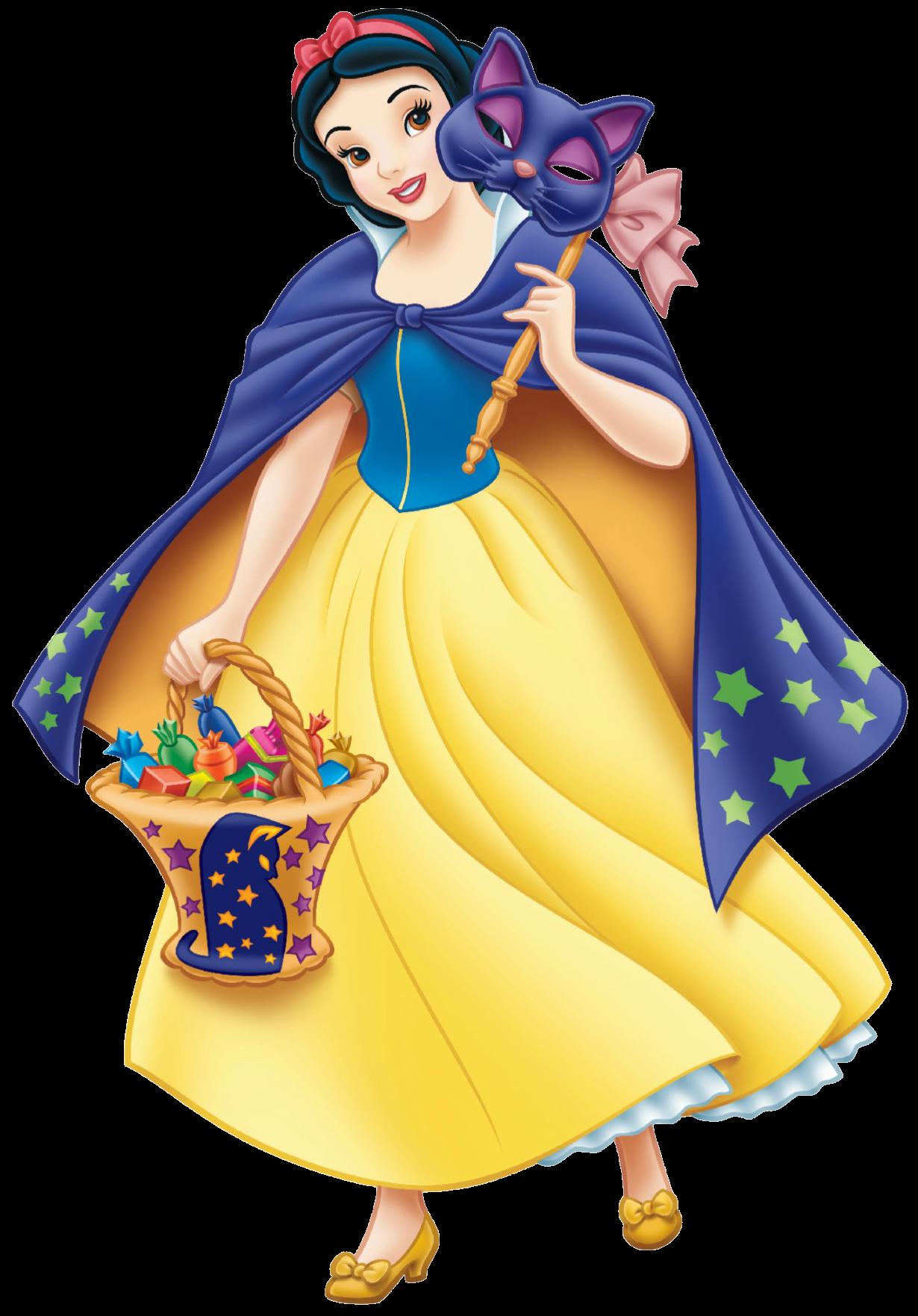 Image - Blanca Nieves.9.png | Disney Wiki | FANDOM powered