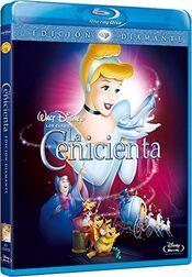 Cenicienta2012EU