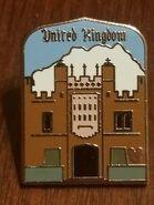Disney-pin-wdw-hidden-mickey-series-epcot-united