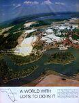 Disney-world-florida-life-10-15-1971-6-620x804