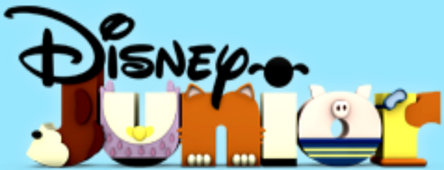 File:Disney Junior - Timmy Time.png