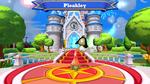 Disney Magic Kingdoms - Pleakley