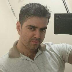 Douglas Guedes