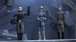 Empire Day 41