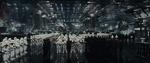 Episode VIII Stormtroopers (1)