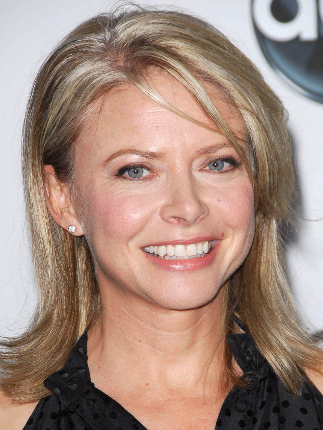 Faith Ford Faith Ford new images