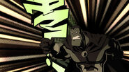 Guardians of the Galaxy - 3x14 - Black Vortex, Part One - Drax