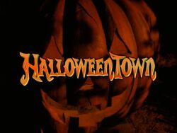 Halloweentown-disneyscreencaps.com-3