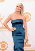 Jane Krakowski 65th Emmys