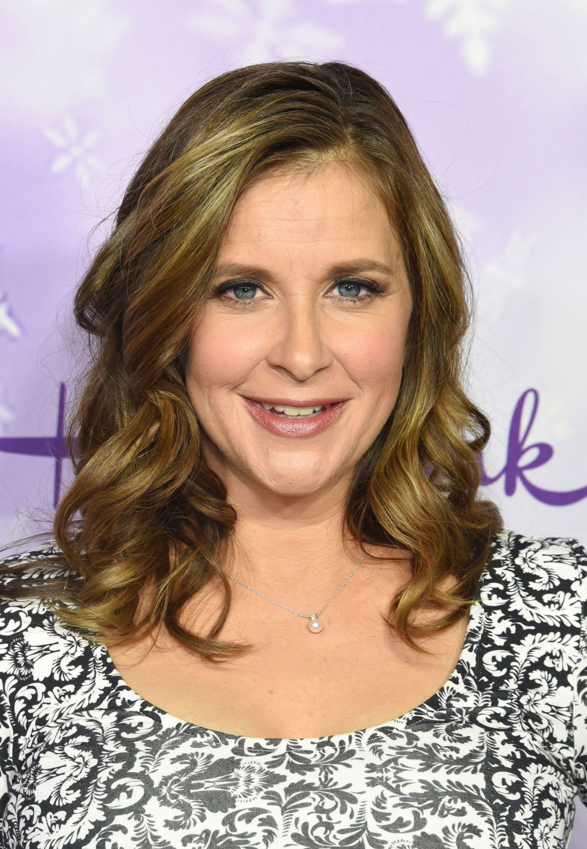 Kellie Martin Disney Wiki Fandom Powered By Wikia