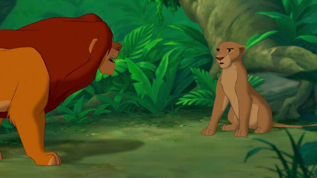 File:Lion-king-disneyscreencaps.com-6523.jpg