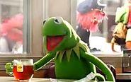 Lipton-tea-muppets-188 2