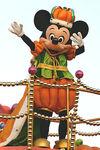 MickeyHalloween2005Tokyo