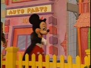 MickeyMouseinFullHouse