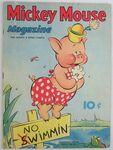 Mickeymousemag 1938 08