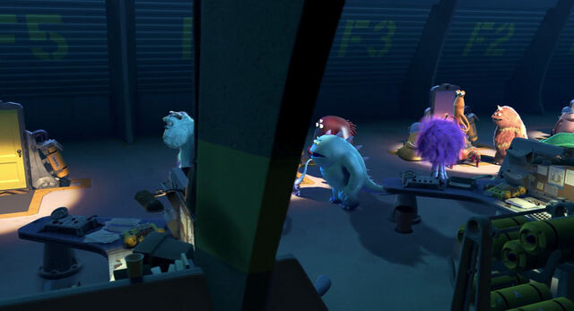 File:Monsters-inc-disneyscreencaps com-1528.jpg