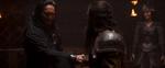 Mulan (2020 film) (110)