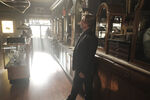 Once Upon a Time - 6x02 - A Bitter Draught - Publicity Images - Mr. Gold