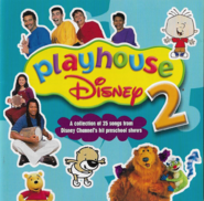 PlayhouseDisney2booklet1